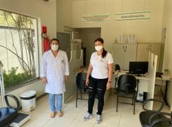 Ampliação da Assistência Farmacêutica para os usuários do SUS
