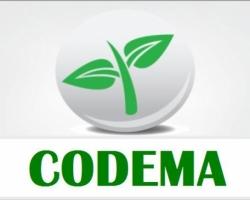Edital de chamamento para composição do CODEMA
